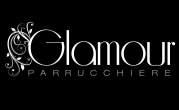 Sponsor Glamour
