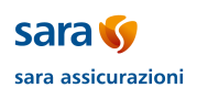 Sponsor Sara Assicurazioni Greco & Mazza