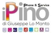 Sponsor Ipino